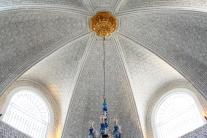 Mosaiken
